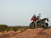 Nouvelle BMW R1200GS : One World, One GS. - thumbnail #78