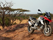 Nouvelle BMW R1200GS : One World, One GS. - thumbnail #79