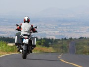 Nouvelle BMW R1200GS : One World, One GS. - thumbnail #89