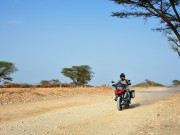 Nouvelle BMW R1200GS : One World, One GS. - thumbnail #94
