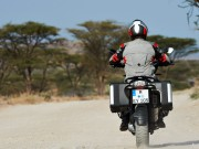 Nouvelle BMW R1200GS : One World, One GS. - thumbnail #95