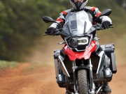 Nouvelle BMW R1200GS : One World, One GS. - thumbnail #97