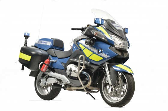 bmw r1200rt gendarmerie moto bmw. Black Bedroom Furniture Sets. Home Design Ideas