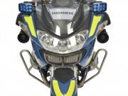 BMW R1200RT Gendarmerie - thumbnail #3
