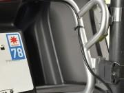 BMW R1200RT Gendarmerie - thumbnail #18