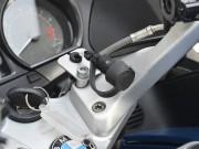 BMW R1200RT Gendarmerie - thumbnail #21