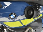 BMW R1200RT Gendarmerie - thumbnail #25