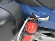 BMW R1200RT Gendarmerie - thumbnail #26