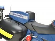 BMW R1200RT Gendarmerie - thumbnail #33