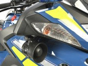 BMW R1200RT Gendarmerie - thumbnail #34