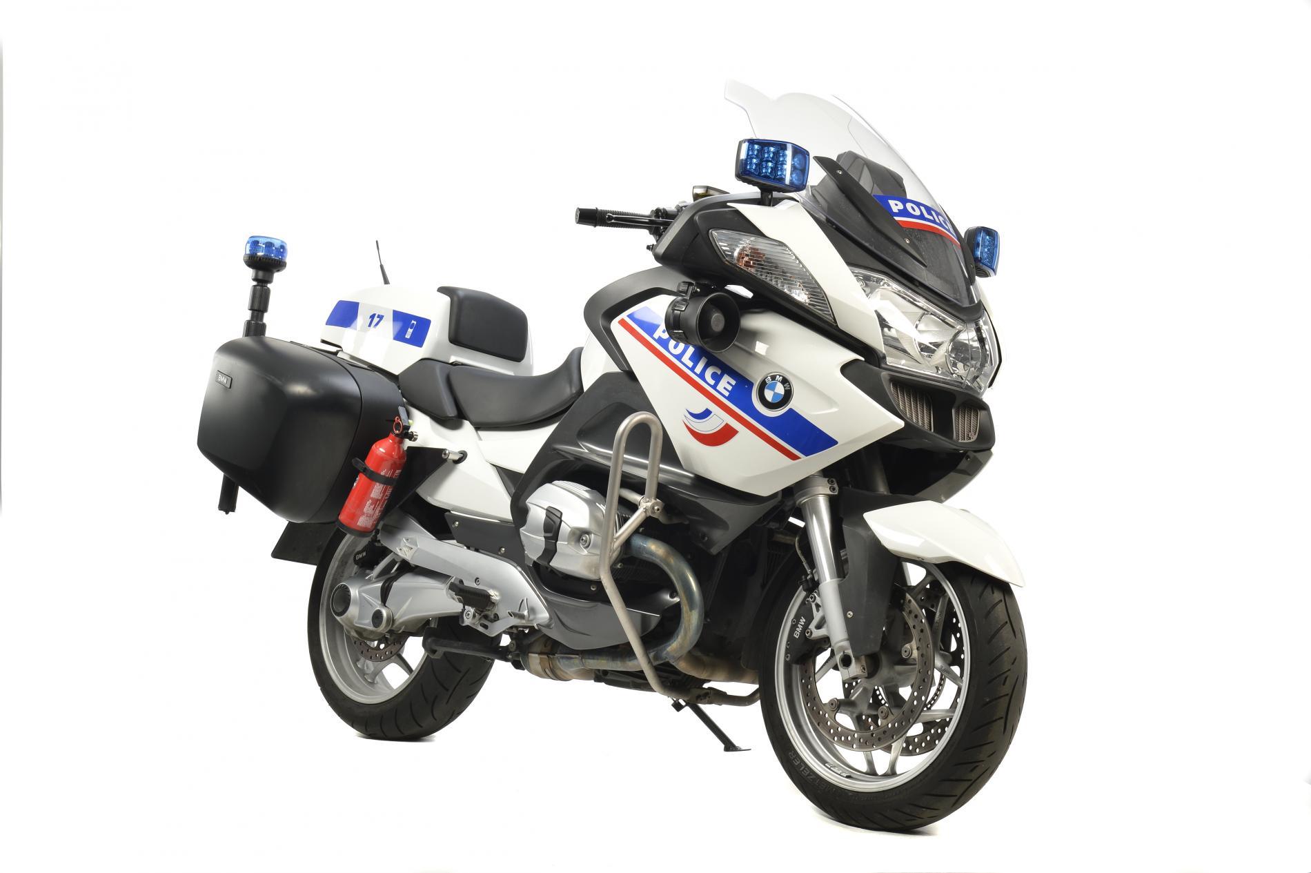 bmw r1200rt police nationale moto bmw. Black Bedroom Furniture Sets. Home Design Ideas