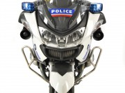 BMW R1200RT Police Nationale - thumbnail #3