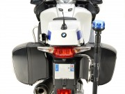 BMW R1200RT Police Nationale - thumbnail #4