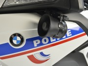 BMW R1200RT Police Nationale - thumbnail #6