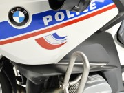 BMW R1200RT Police Nationale - thumbnail #8