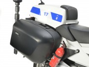 BMW R1200RT Police Nationale - thumbnail #11
