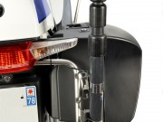 BMW R1200RT Police Nationale - thumbnail #16