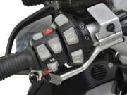BMW R1200RT Police Nationale - thumbnail #23