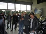 Évènement exceptionnel : Présentation de la nouvelle BMW R1200GS - thumbnail #3