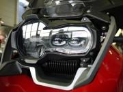 Évènement exceptionnel : Présentation de la nouvelle BMW R1200GS - thumbnail #7
