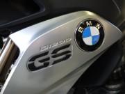 Évènement exceptionnel : Présentation de la nouvelle BMW R1200GS - thumbnail #8