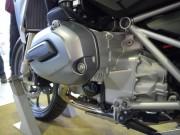 Évènement exceptionnel : Présentation de la nouvelle BMW R1200GS - thumbnail #9