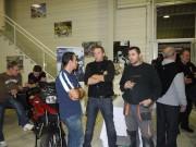 Évènement exceptionnel : Présentation de la nouvelle BMW R1200GS - thumbnail #105