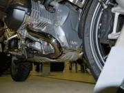Évènement exceptionnel : Présentation de la nouvelle BMW R1200GS - thumbnail #110
