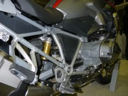 Évènement exceptionnel : Présentation de la nouvelle BMW R1200GS - thumbnail #111