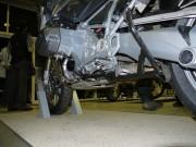 Évènement exceptionnel : Présentation de la nouvelle BMW R1200GS - thumbnail #113
