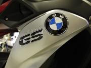 Évènement exceptionnel : Présentation de la nouvelle BMW R1200GS - thumbnail #124