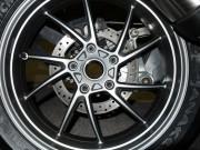 Évènement exceptionnel : Présentation de la nouvelle BMW R1200GS - thumbnail #133