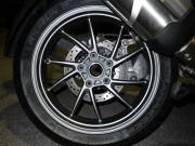 Évènement exceptionnel : Présentation de la nouvelle BMW R1200GS - thumbnail #134