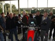 Évènement exceptionnel : Présentation de la nouvelle BMW R1200GS - thumbnail #17