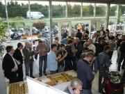 Évènement exceptionnel : Présentation de la nouvelle BMW R1200GS - thumbnail #22