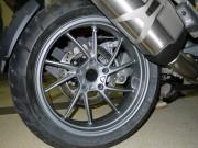 Évènement exceptionnel : Présentation de la nouvelle BMW R1200GS - thumbnail #34
