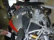Évènement exceptionnel : Présentation de la nouvelle BMW R1200GS - thumbnail #35