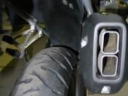 Évènement exceptionnel : Présentation de la nouvelle BMW R1200GS - thumbnail #37