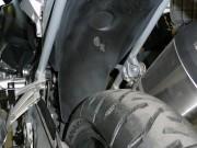 Évènement exceptionnel : Présentation de la nouvelle BMW R1200GS - thumbnail #38