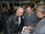 Évènement exceptionnel : Présentation de la nouvelle BMW R1200GS - thumbnail #81