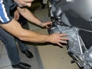 Évènement exceptionnel : Présentation de la nouvelle BMW R1200GS - thumbnail #92