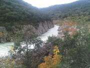 Balade moto Etang de Thau du 11 novembre 2012 - thumbnail #5