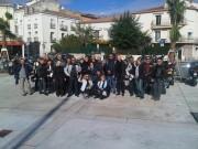 Balade moto Etang de Thau du 11 novembre 2012 - thumbnail #12
