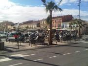 Balade moto Etang de Thau du 11 novembre 2012 - thumbnail #16