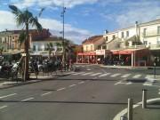 Balade moto Etang de Thau du 11 novembre 2012 - thumbnail #18