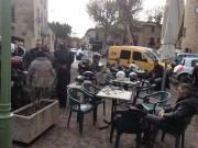 Balade moto Etang de Thau du 11 novembre 2012 - thumbnail #21