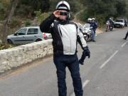 Balade moto Etang de Thau du 11 novembre 2012 - thumbnail #32