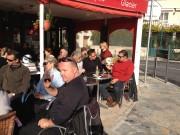 Balade moto Etang de Thau du 11 novembre 2012 - thumbnail #41