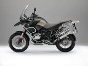 Les éditions spéciales « 90 Jahre BMW Motorrad » - thumbnail #2
