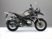 Les éditions spéciales « 90 Jahre BMW Motorrad » - thumbnail #3
